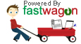 Sell digital downloads with FastWagon.